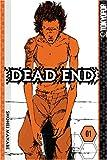 Dead End Volume 1