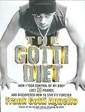 The Gotti Diet, Frank Gotti agnello, 0060832894