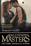 Nobody's Lost (Rescue Me Saga) (Volume 5)