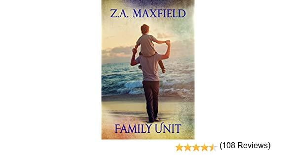 Family unit kindle edition by za maxfield literature family unit kindle edition by za maxfield literature fiction kindle ebooks amazon fandeluxe Choice Image