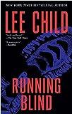 Running Blind, Lee Child, 0425206238