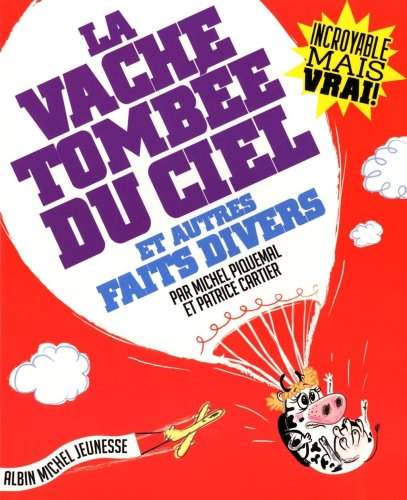 Tombee Du Ciel [Pdf/ePub] eBook
