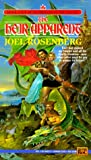The Heir Apparent, Joel C. Rosenberg, 0451162129