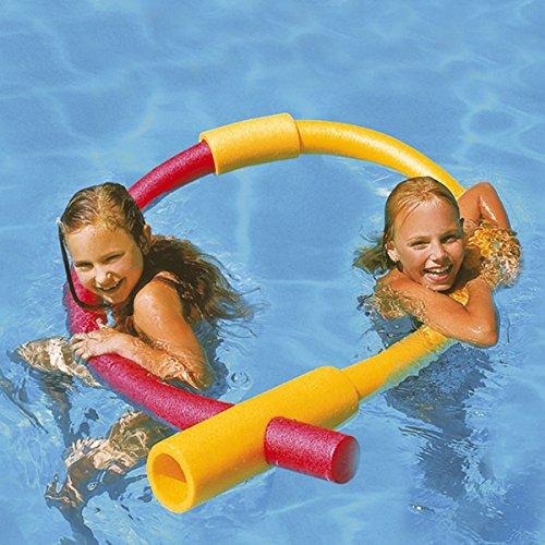 Sport 2000 Pool-Nudel, Schwimmhilfe