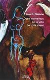 Doce Momentos en la Vida de Toda Mujer, Joan Chittister, 843011520X