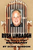 Rush Limbaugh, Scott Gordon, 0980056136