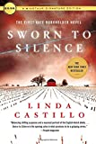 img - for Sworn to Silence: The First Kate Burkholder Novel book / textbook / text book