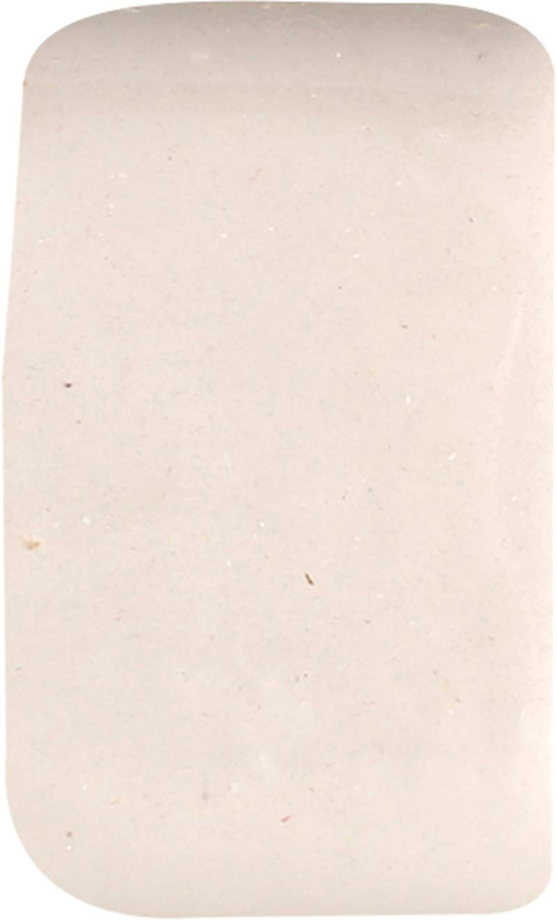 Karlie Flamingo 1002469x 6x 3, 5cm 5cm Karlie Flamingo Group ZOO1030246