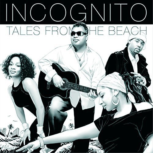 Incognito - Ministry of Sound Acid Jazz Classics - Zortam Music