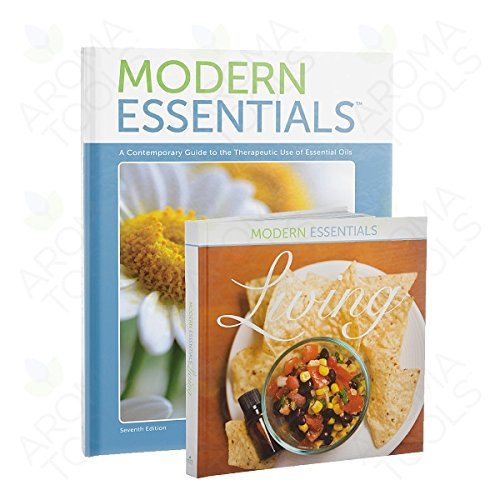 Modern Essentials Hardcover Book ~ Modern essentials th edition and living