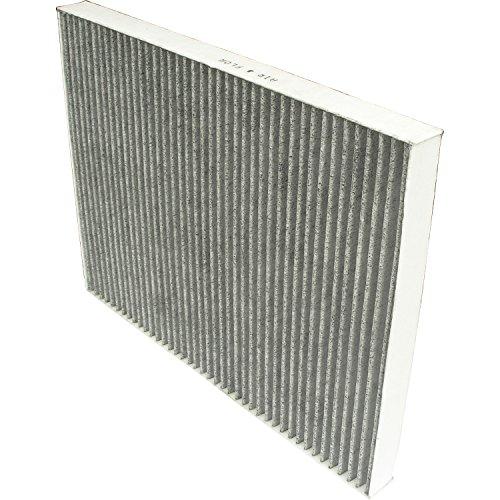 UAC FI 1038C Cabin Air Filter