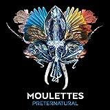Preternatural by Moulettes