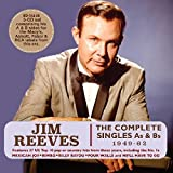 The Complete Singles As & Bs 1949-62