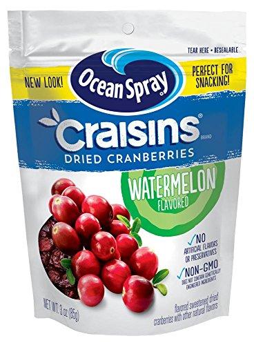 Expert choice for craisins dried cranberries watermelon