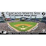 Puzzle: Chicago White Sox