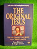 Original Jesus, Elmar R. Gruber, 1852308354