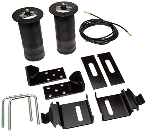 AIR LIFT 59102 Slam Air Adjustable Air Spring Kit