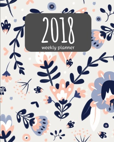 365 Daily Planner (January-December) - 8