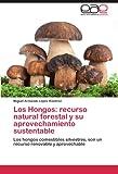 Los Hongos, Miguel Armando López Ramírez, 3846577995