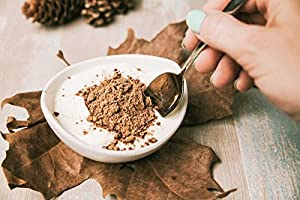 Huaora - Diet, Superalimentos Efecto Saciante y Eliminación ...