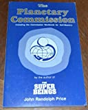 The Planetary Commission, John R. Price, 0942082052