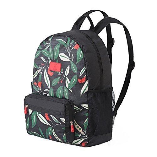 City Beach Luggage Bags - 7