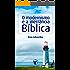 O Modernismo e a Inerrância Bíblica