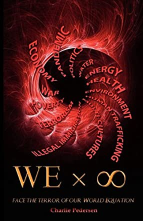 WE x Infinity