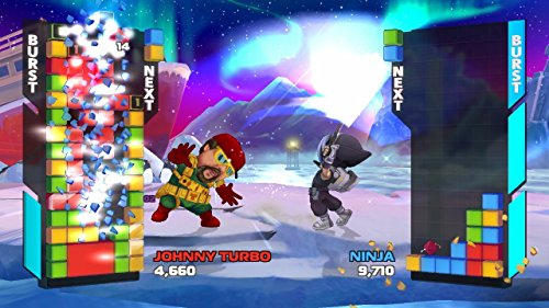 Amazon.com: Crystal Crisis - Nintendo Switch: Sega of ...