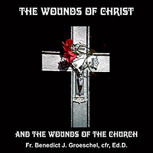 The Wounds of Christ Speech