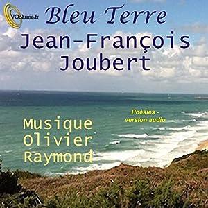 Bleu Terre | Livre audio