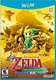 The Legend of Zelda: The Wind Waker HD by Nintendo