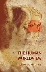 Human Worldview