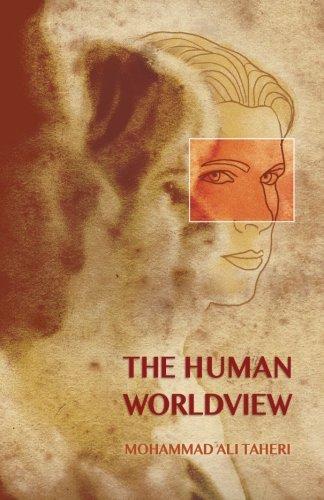 Human Worldview ebook