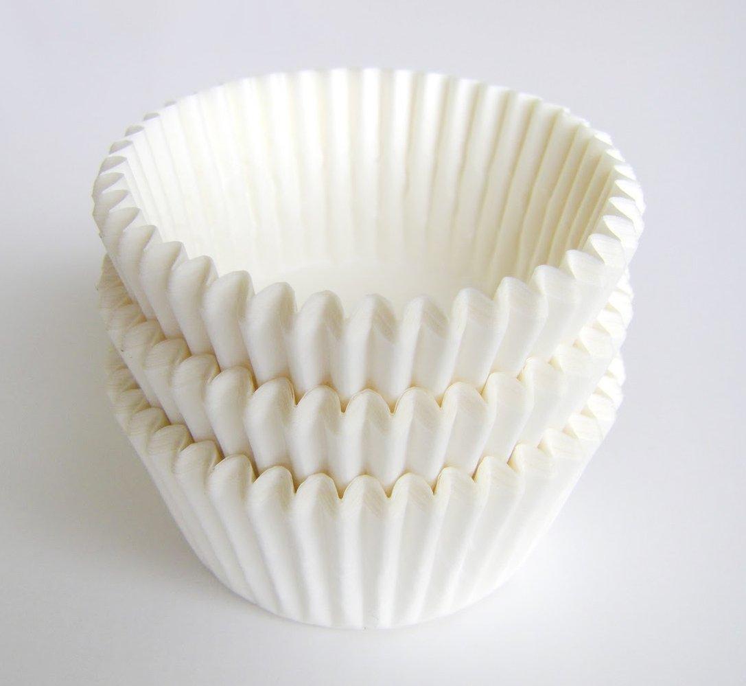 1400 W Rosa Y Magenta Orbegozo WL-3000 Cup Cake Maker