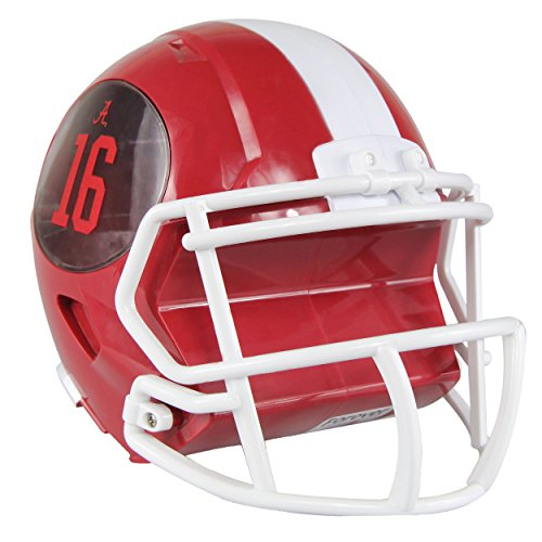 Alabama Abs Helmet Bank