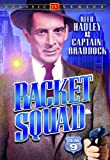 Racket Squad, Volume 9
