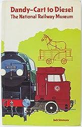 Dandy-Cart to Diesel