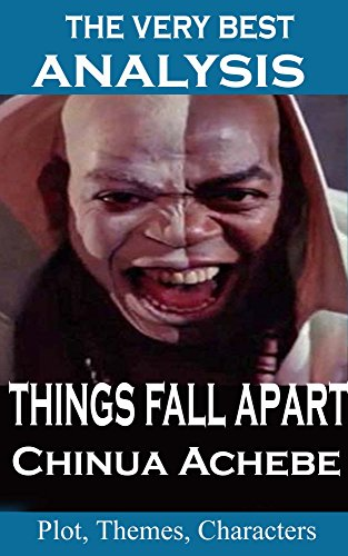 major themes in things fall apart