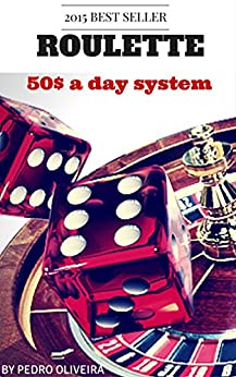 \BEST\ Roulette 50$ A Day System. arche Atmel Acciones Create close