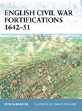 English Civil War Fortifications 1642-51 (Fortress)