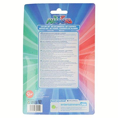 Carrefour 30114 juego de alimentación infantil Multicolor - Juegos de alimentación infantil (Multicolor, Polipropileno (PP), 10 mes(es), 1 pieza(s), ...