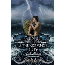 Thundering Luv