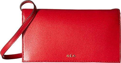 Ralph Lauren Handbags - 8