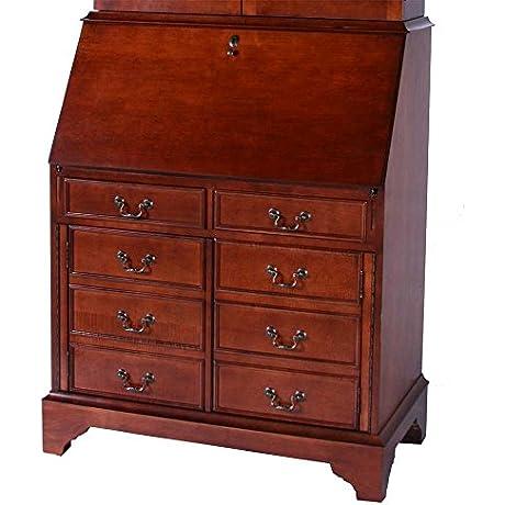 Arlington Computer Desk Dover 83776 OG 83254 O 379418