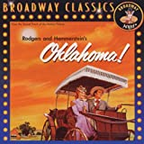Oklahoma!: From The Soundtrack Of The Motion Picture (1955 Film)
