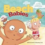 Beach Babies, Puck, 1938093232