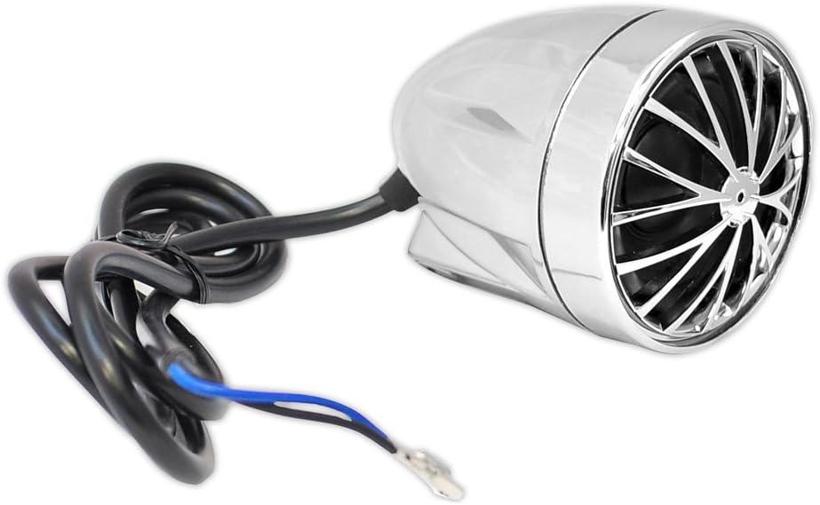 Pyle - Sistema de Altavoces para Moto y Bicicleta (800 W): Amazon ...