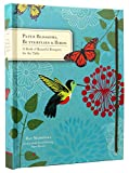 img - for Paper Blossoms, Butterflies & Birds: A Book of Beautiful Bouquets for the Table book / textbook / text book