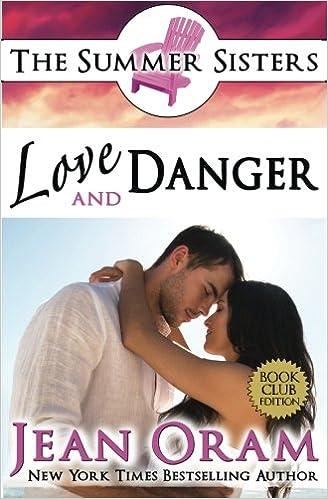Amazon Fr Love And Danger A Beach Reads Billionaire